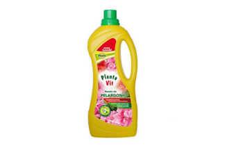 Nawóz do pelargonii Planta Vit-9 500ml