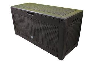 Pojemnik ogrodowy BOXE RATO - UMBRA MBR310 skrzynia 60x119x48cm