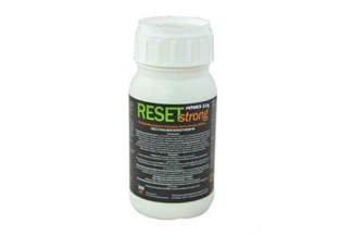 Reset Strong 250 ml – profesjonalny oprysk na muchy, komary, pluskwy – najskuteczniejszy preparat na muchy