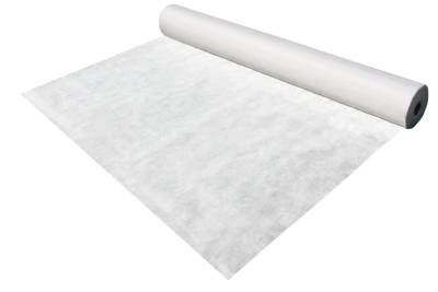 Polska agrowłóknina zimowa biała 1,1x100m (50g)