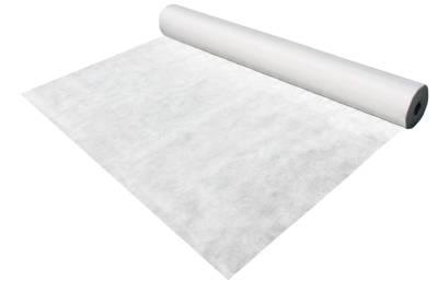 Polska agrowłóknina zimowa biała 1,6x10m (50g)