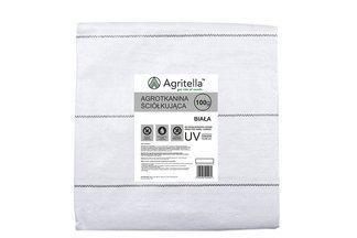 Agrotkanina biała AW1040R Agritella 1,6x10m (100g)