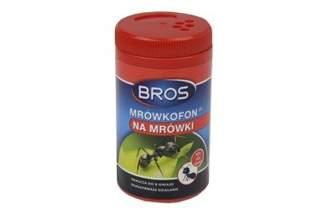 Bros Mrówkofon 60g