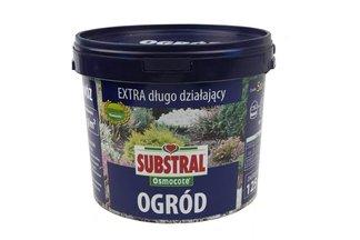 Nawóz do ogrodu (180 dni) długo działający Osmocote Substral 5kg