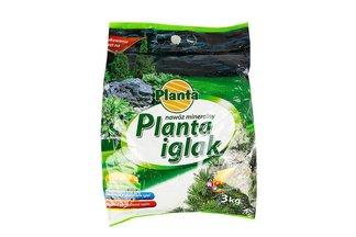 Nawóz mineralny pod iglaki Planta 3kg