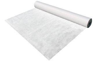 Polska agrowłóknina zimowa biała 1,6x100m 50g