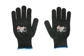Rękawice ochronne FLOATEX, rozm. 9, 1 para