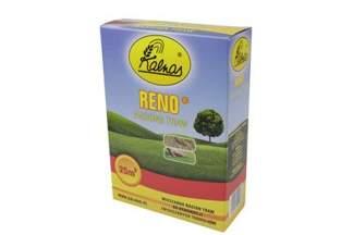 Trawa Reno 0,5 kg firmy Kalnas – do renowacji trawników
