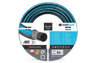 """Wąż ogrodowy Smart ATS 3/4"""" 25 m Cellfast"""