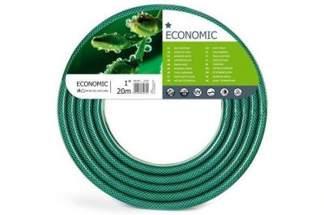 """Wąż ogrodowy do pompy Economic 1"""" 20m Cellfast"""