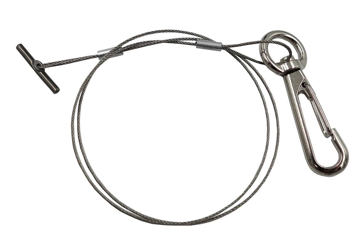 Transparentny Karmnik Dla Ptaków 17cm Rolmarketpl
