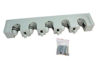 Automatyczny wieszak na narzędzia R7550 RAMP – na 9 narzędzi