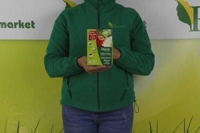 Decis Ogród 015 EW Bayer 100 ml – środek owadobójczy do zwalczania szkodników w uprawach sadowniczych (na mszyce, stonkę)