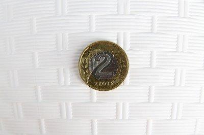 Doniczka dekoracyjna wisząca Ratolla DRLW215-S4449 biała