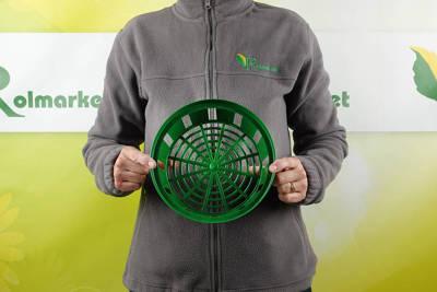Koszyk do sadzenia cebul 20cm