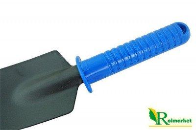 Metalowa łopatka/szufelka Greenmill do przesadzania roślin RG505A