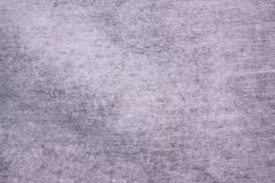 Polska geowłóknina poliestrowa 1,6x25m (300g/m2)