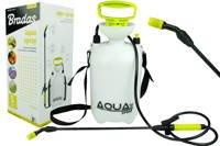 Opryskiwacz ciśnieniowy Aqua Spray AS0500 5L